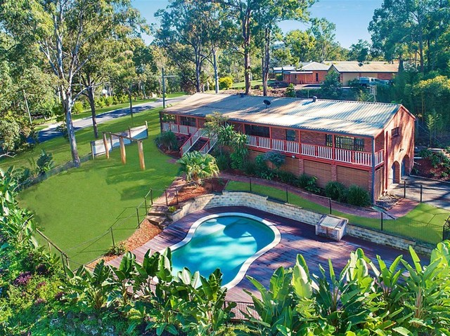 27 Coorabin Court, Tallebudgera QLD 4228