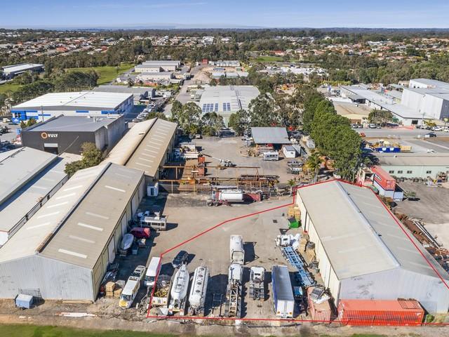 2/107 Ingleston Road, QLD 4173