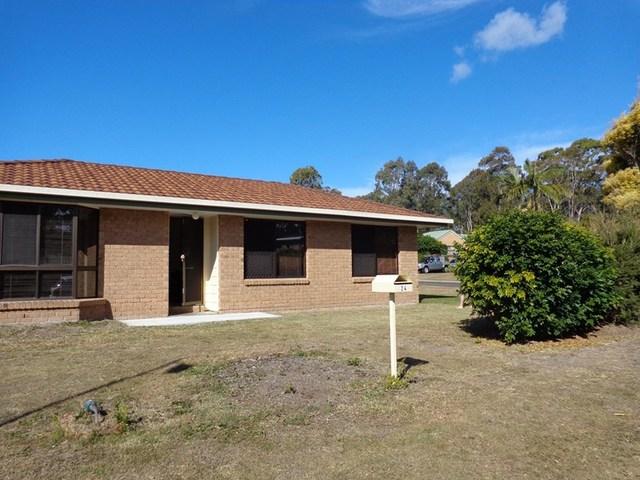 24 Fuchsia Close, QLD 4159