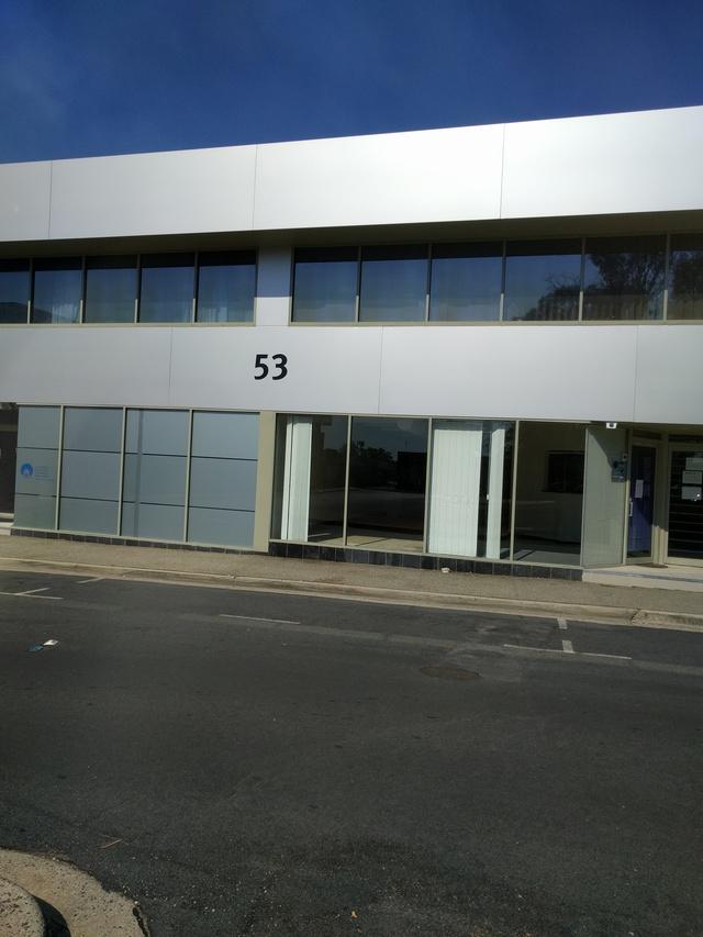 3/53 Dundas Court, ACT 2606