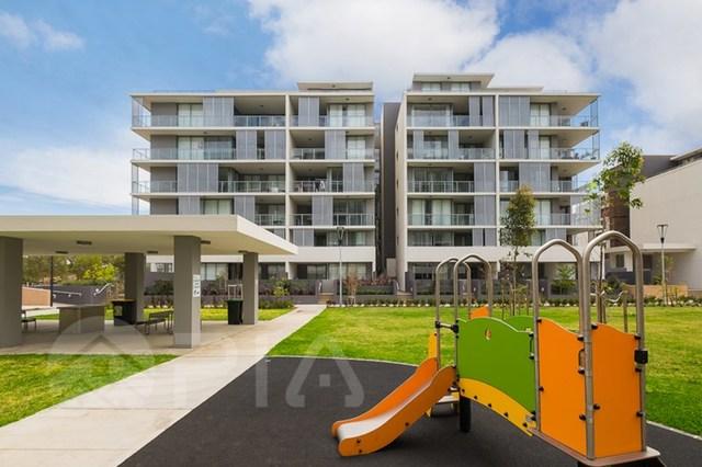 2407/39 Rhodes Street, NSW 2036
