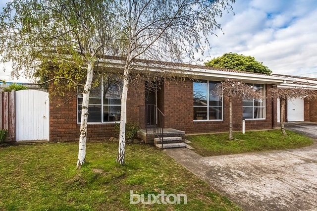 4/16 Montague Street, Highton VIC 3216