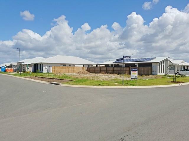 66 Marybell Drive, Caloundra West QLD 4551
