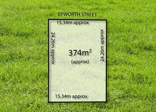 2/3 Epworth Street