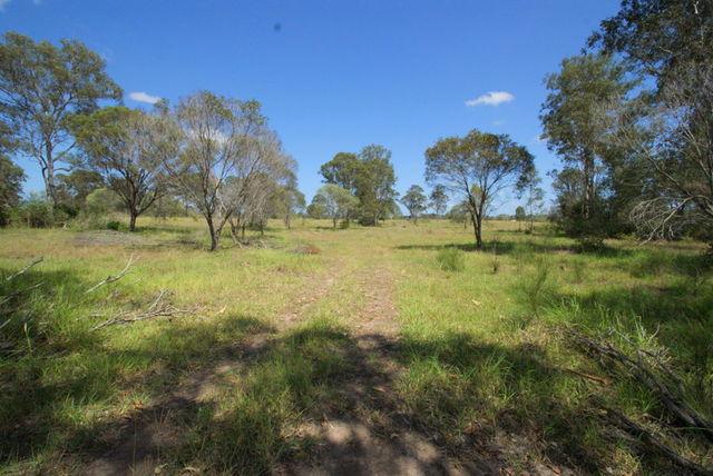 Lot 2 River Road, Ferney QLD 4650
