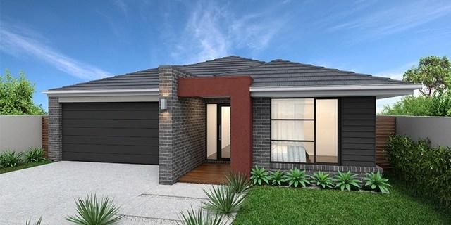 Lot 39 Pinnacle Cct, QLD 4110
