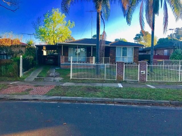 85 Tallagandra Drive, NSW 2763