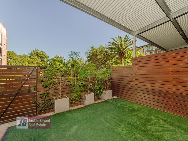 125A/54 Vernon Terrace, QLD 4005