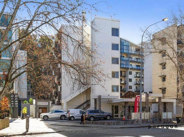 608/130A Mounts Bay Road, Perth WA 6000
