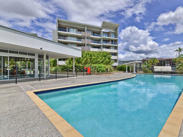 141 Campbell Street, Bowen Hills QLD 4006