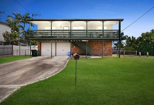 17 Bronzewing Crescent, Deception Bay QLD 4508
