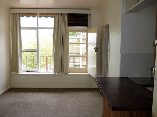 69/19 South Terrace, SA 5000
