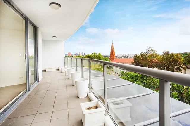 1 Adelaide  Street, Bondi Junction NSW 2022