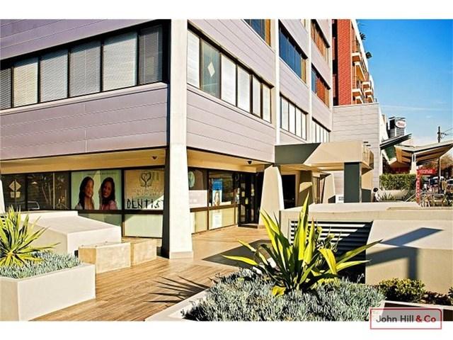 202/74-76 Burwood Road, Burwood NSW 2134
