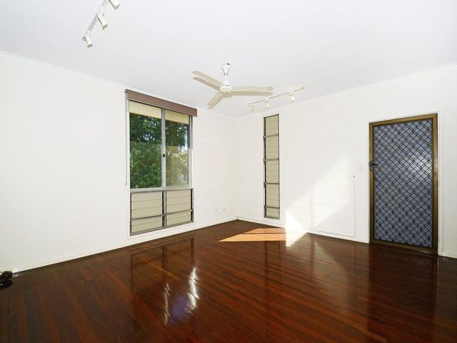 146 Leanyer Drive, Leanyer NT 0812