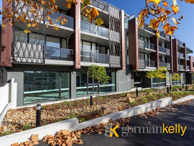 348-350 Canterbury Road, VIC 3127