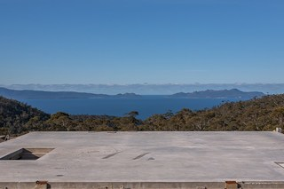 1/11901A Tasman Highway