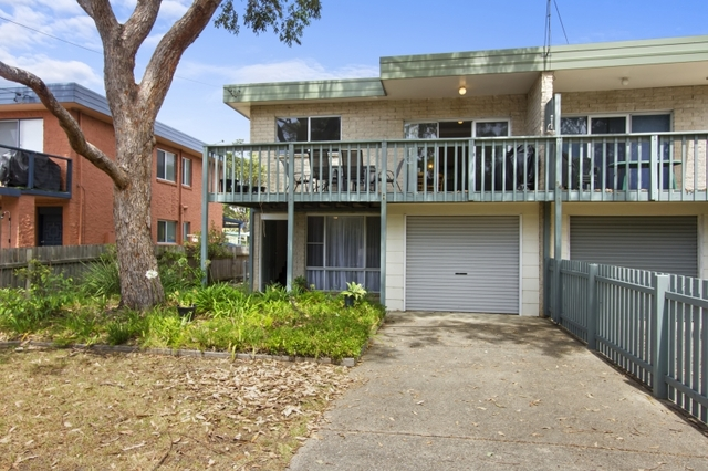 2/34 Heath Street, Broulee NSW 2537