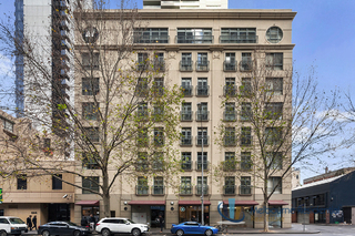 601/547 Flinders Lane