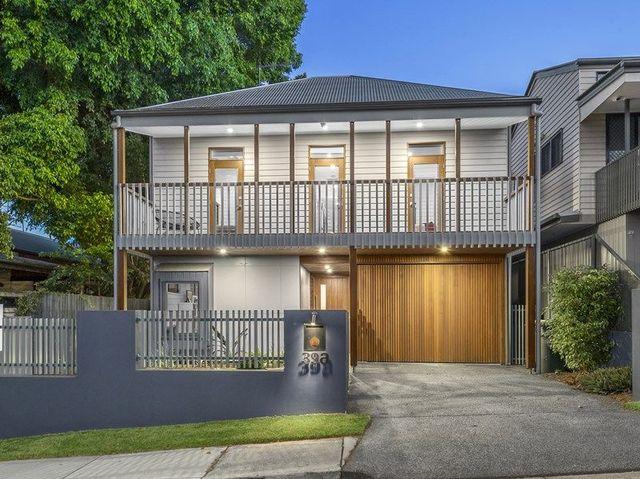 39a Lockhart Street, Woolloongabba QLD 4102