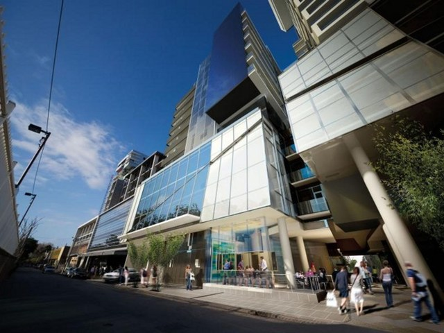 Suite 9.09/9 Yarra Street, South Yarra VIC 3141