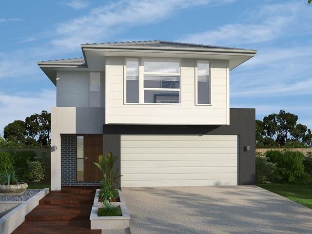 Lot 80 Ritchie Road, Pallara QLD 4110