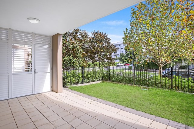 111/10-16 Vineyard Way, Breakfast Point NSW 2137