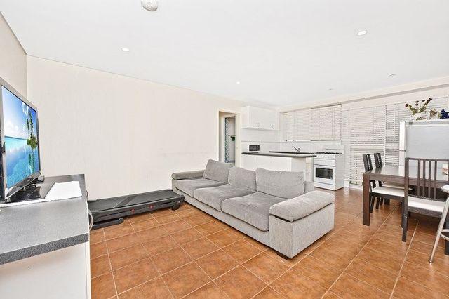 1/38 Brittain Crescent, NSW 2036