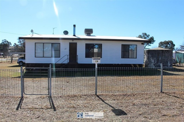 13 Court Street, Bundarra NSW 2359
