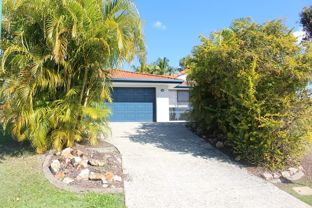 12 Blue Gum Court, Coolum Beach QLD 4573