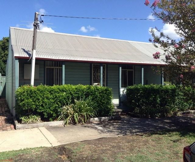 73 Gipps Street, Carrington NSW 2294