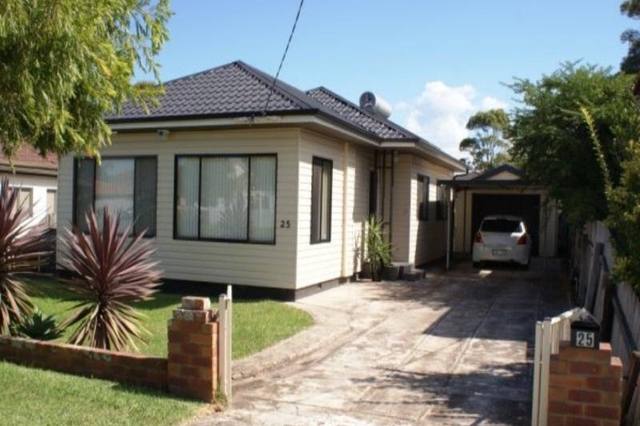 25 William Street, Shellharbour NSW 2529