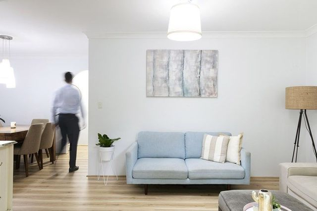 110/141-147 Cook Road, NSW 2021