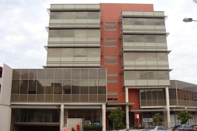 Suite 505/5-7 Secant Street, Liverpool NSW 2170