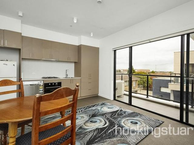 203/699B Barkly Street, West Footscray VIC 3012