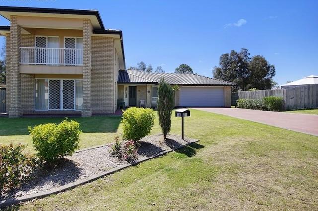 18 Daisy Place, Doolandella QLD 4077
