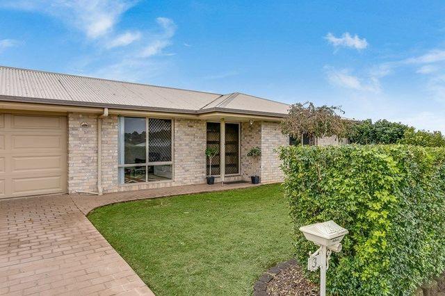 3 Latham Court, QLD 4350