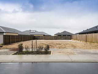 Ellenbrook real estate for sale allhomes ellenbrook wa 6069 malvernweather Choice Image