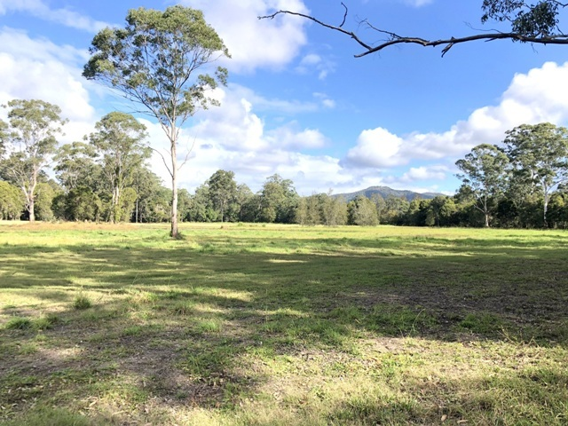 Lot 18 Ridgeview Estate, King Creek NSW 2446