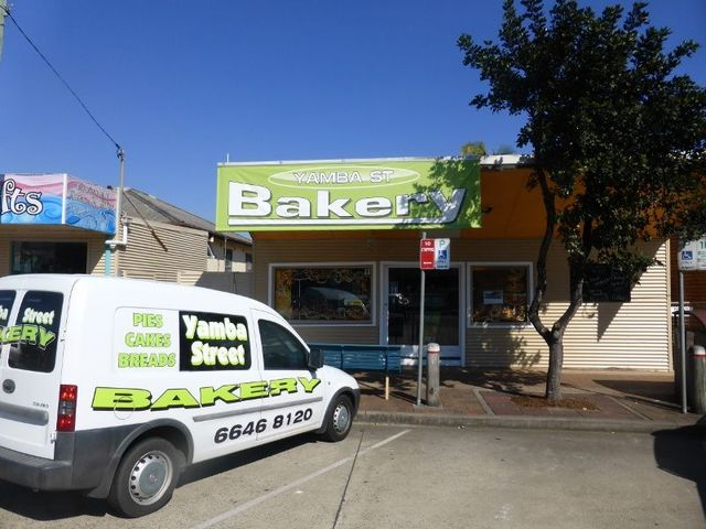 7 Yamba Street, Yamba NSW 2464