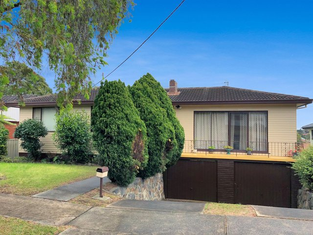 (no street name provided), Wallsend NSW 2287