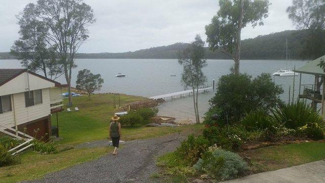 95 Cove Blvd, North Arm Cove NSW 2324