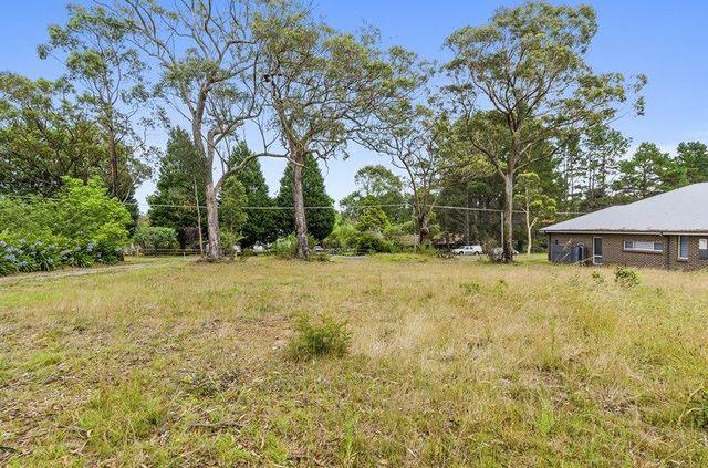11 Beech Street, Colo Vale NSW 2575