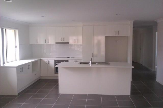 34 Trevor Street, Bellbird Park QLD 4300