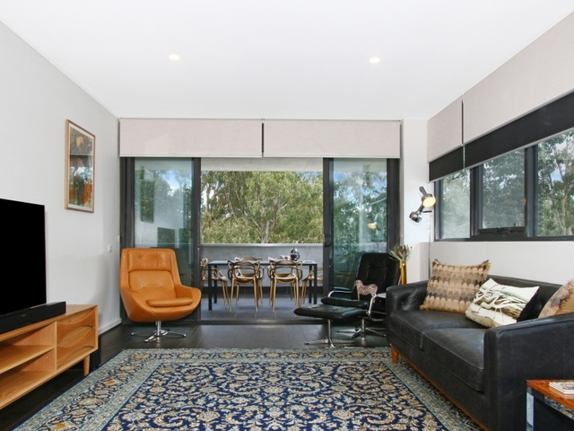 339/26 Anzac Park, Campbell ACT 2612