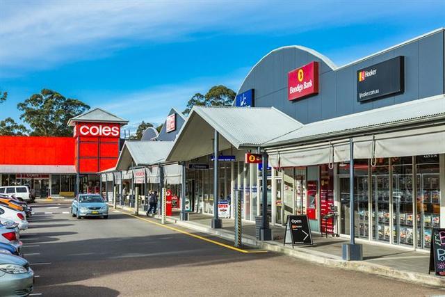 1 Parsons Road, Lisarow NSW 2250