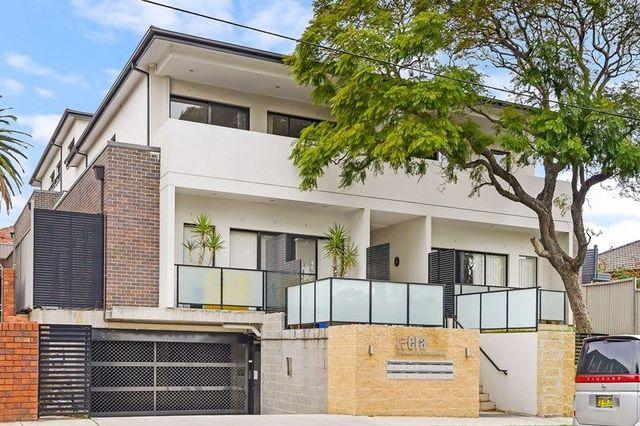 7/36 Burwood Road, Burwood Heights NSW 2136