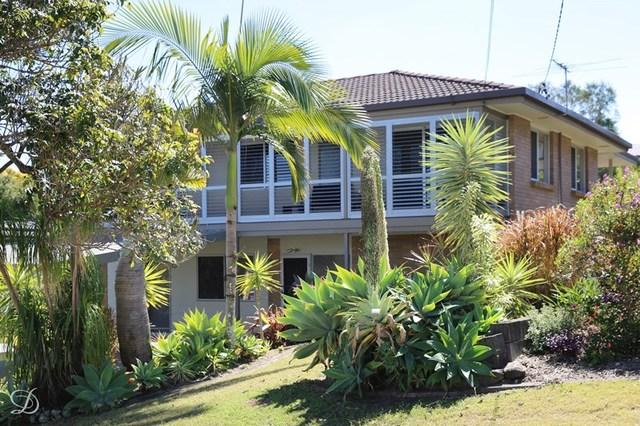24 Ardisia Street, Arana Hills QLD 4054