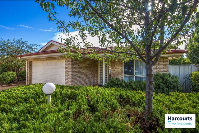 3/166 Ellerston Avenue, Isabella Plains ACT 2905