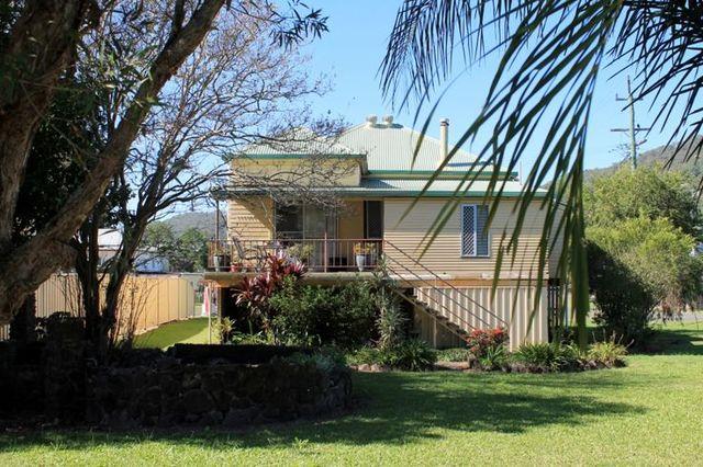 2 Norton Street - Kyogle, Kyogle NSW 2474